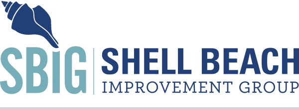 SBIG Shell Beach Improvement Group